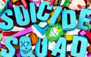 Suicide Squad: tanti nuovi poster e le sequenze inedite in due video musicali