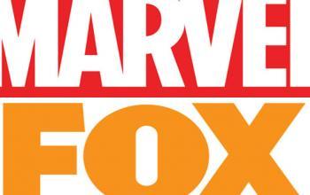 I mutanti della Fox approderanno in TV