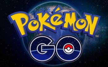 Sette cose strane successe su Pokémon GO dal rilascio a oggi