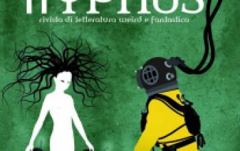 È arrivato Hypnos 6