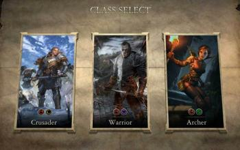 Apre la Open Beta di The Elder Scrolls: Legends