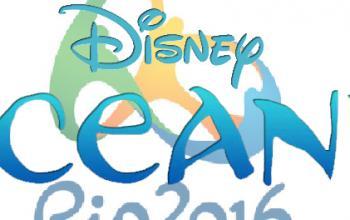 Oceania, lo spot rilasciato durante le Olimpiadi di Rio