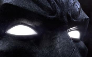 Primo trailer per Batman: Arkham VR