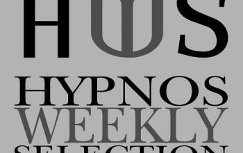 Hypnos lancia le Weekly e Monthly Selection