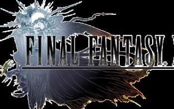 Final Fantasy XV – Annunciata la nuova data di uscita