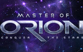È uscito Master of Orion