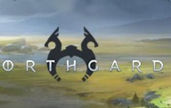 Il primo video di gameplay per Northgard