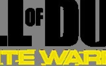 Call of Duty: Infinite Warfare, la beta del multigiocatore in arrivo il 14 ottobre su PlayStation 4