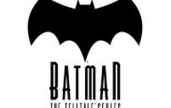 Nuovissimo trailer per Batman – The Telltale Series Episode 2: Children of Arkham
