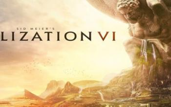 Civilization VI: Traiano guiderà Roma
