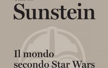 Il mondo secondo Star Wars