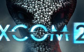 Trailer di lancio di XCOM 2