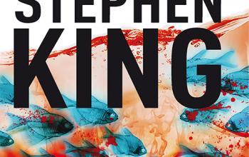 Fine Turno: Stephen King conclude la trilogia di Bill Hodges