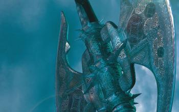 Torna la Terra Nascosta di Markus Heitz con Il trionfo dei nani
