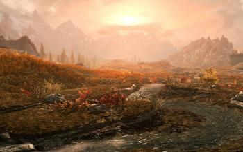 Bethesda, Mod 4K in arrivo per Skyrim e Fallout 4