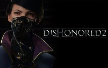 Dishonored 2: Fughe ardite