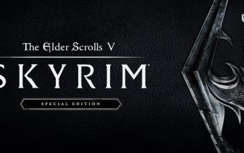 Skyrim Special Edition: requisiti di sistema