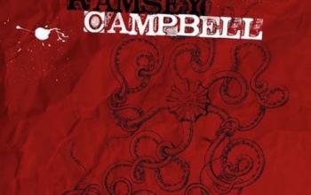 L'ultima rivelazione di Gla'aki, il ritorno di Ramsey Campbell in libreria