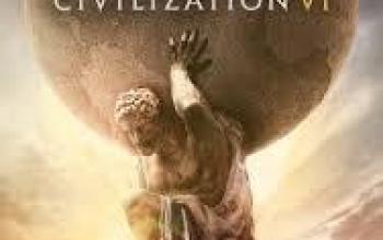 Civilization VI – Trailer di lancio