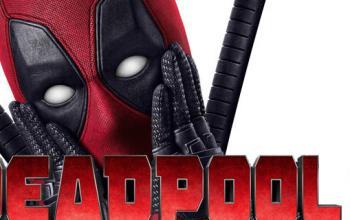 Deadpool 2: dieci attrici al vaglio per il ruolo di Domino
