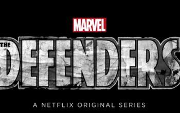 """The Defenders in """"terapia di gruppo"""". Rivelato il titolo provvisorio"""
