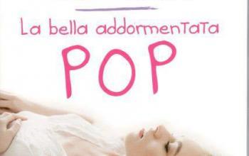 La bella addormentata Pop