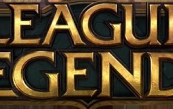 Primo giorno di Lucca Comics & Games: colazione con i creatori di League of Legends