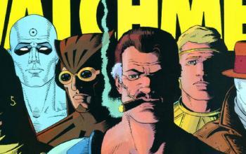 1986. Storie dell'anno che cambiò il fumetto a Lucca Comics & Games