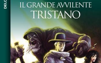 Tristano – Il grande avvilente