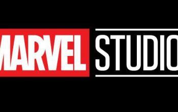 Il meglio della settimana del futuro dei Marvel Studios