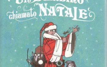 Un bambino chiamato Natale