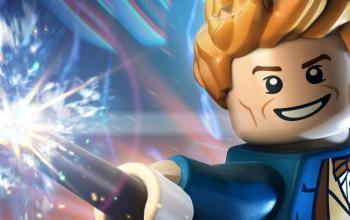 LEGO Dimensions: arrivano le espansioni su Animali Fantastici, Sonic The Hedgehog, Gremlins, E.T., Ghostbusters e  Adventure Time
