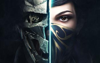 La fashion designer Maya Hansen collabora a Dishonored 2