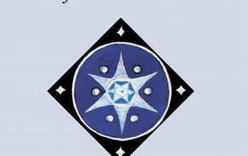 Ritorna il Dizionario dell'universo di J.R.R. Tolkien