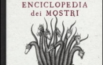 Piccola enciclopedia dei mostri e delle creature fantastiche