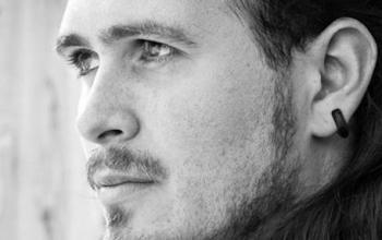 I miti scabri e oscuri della Sardegna di Andrea Atzori
