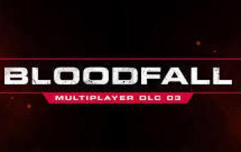 Doom Bloodfall: nuovo trailer di gioco