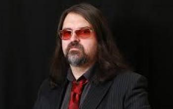 Il Game Producer Diego Vida in arrivo al Cavacon 2017