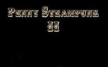 Penny Steampunk II