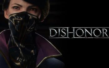 Arriva il secondo aggiornamento di Dishonored 2