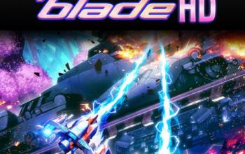 Ghostblade, il remake in HD