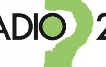 Sulle Ali di Carta in onda su Radio24: conduce Enrico Ruggeri