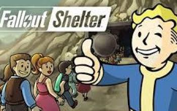 Fallout Shelter su Xbox Play Anywhere