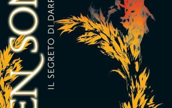 Golden Son – Il segreto di Darrow