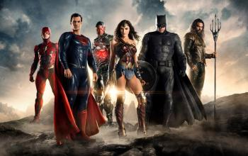 Cosa sta combinando la DC Comics al cinema?