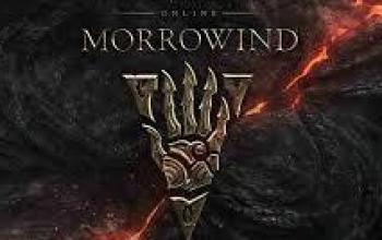 Il  PvP in The Elder Scrolls Online: Morrowind