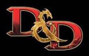 Trump vieta D&D