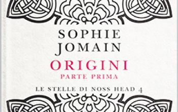 Origini – Parte prima