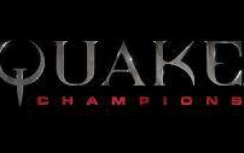 Quake Champions: in attesa del torneo QuakeCon