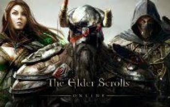 The Elder Scrolls Online: settimana di gioco gratis
